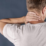 Whiplash: Effects on Mental and Physical Health