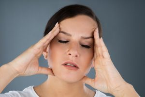 identifying-the-different-types-of-headaches