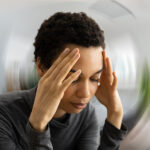 Is it Just Dizziness? Why You Should Be Concerned.