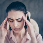 Digital Dizziness: Solving It with A Natural Solution