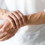 5 Tips to Reduce Pain from Carpal Tunnel Syndrome