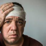 Are Concussions Causing Your Lingering Headaches?