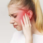 Tinnitus: What is It? How Can You Get Relief?