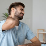 Fibromyalgia 101: Symptoms and Risk Factors