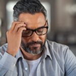 Is There a Holistic Approach to Migraine?