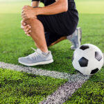 Improve Athletic Capabilities with Chiropractic Care