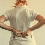 Taming Sciatica Flare-up by Correcting Spine Alignment