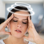 Vertigo and Dizziness: Similarities and Differences