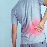 Sciatica Pain: What You Need to Know