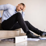 Can Upper Cervical Care Help with Workplace Injuries?