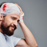 Why Ignoring a Concussion Can Become Dangerous