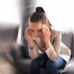 Medications and Relief Options for Vertigo and Dizziness