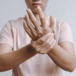 Getting to the Root of Tingling Through Chiropractic