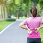 Is Back Pain an Inevitable Health Problem?