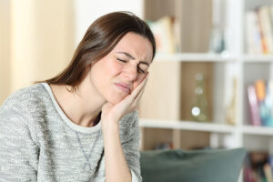 Trigeminal Neuralgia, Facial Pain, upper cervical chiropractor in Redwood City