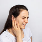 A TMJ Solution That Speeds Up Recovery